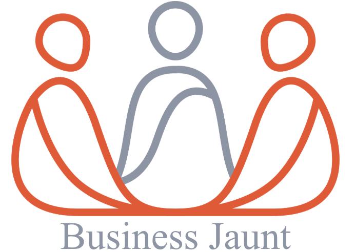 Business Jaunt