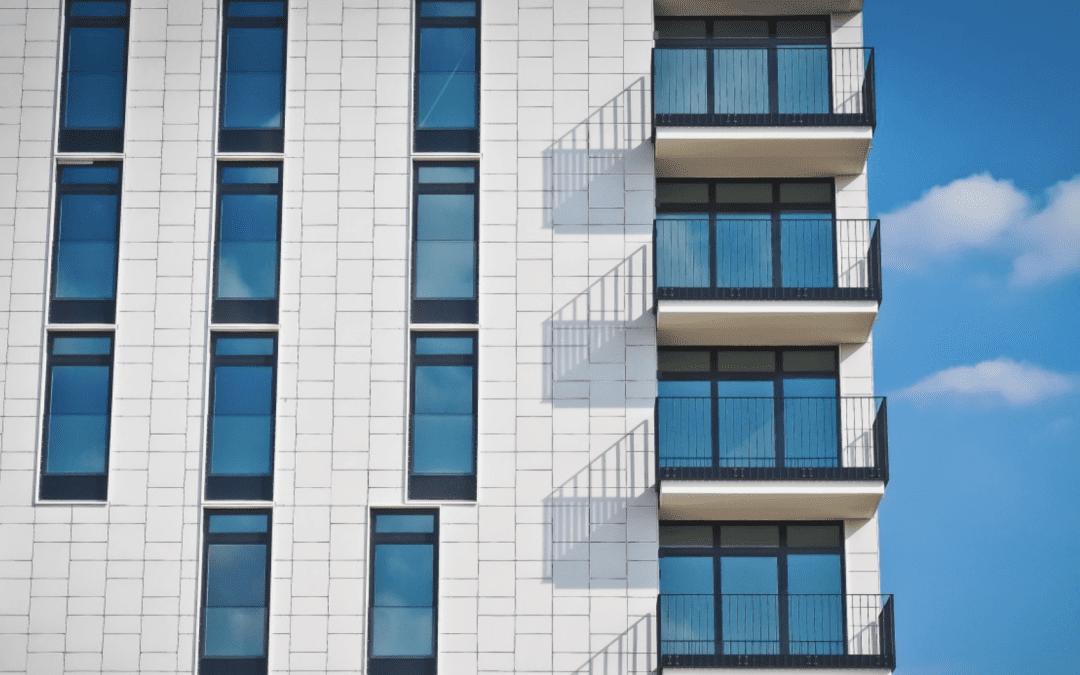 Hotel Room Blocks – FAQs
